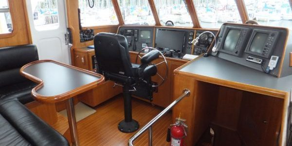 duet_pilothouse